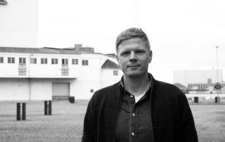 Kristian Krämer