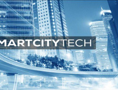 Danish Sound Network new member of SmartCity Tech